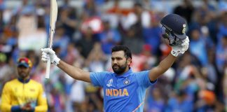 'Hitman'-Rohit-Sharma-special-application-in-this-temple-of-Madhya-Pradesh