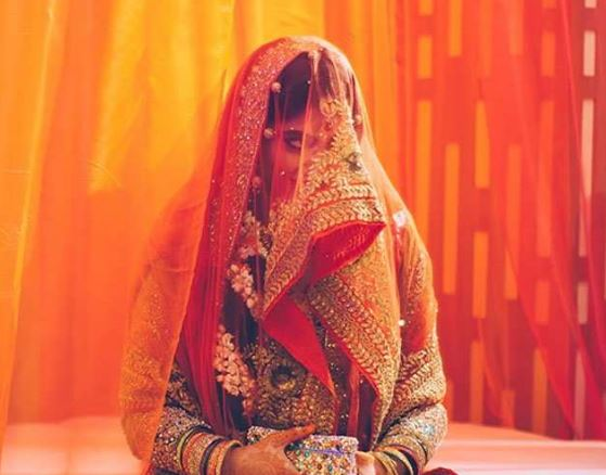 special-dates-of-marriage-for-hindu-couple