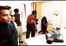 Indore-engineer-dead-body-found-in-Jabalpur's-hotel