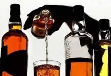 76-Death-by-drinking-poisonous-alcohol-in-uttar-pradesh-and-Uttarakhand