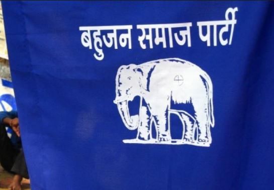 bsp-will-show-on-these-seats-power-in-gwalior