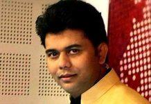 Naveen-purohit-is-in-journalist-committee-