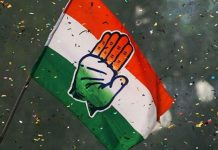 -Modi-government-not-given-thousands-of-crores-of-rupees--Shobha-ojha