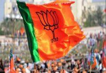Former-finance-minister-of-mp-says-pm-modi-must-contest-from-vidisha-lok-sabha-election