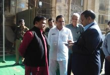 Gwalior-visit-counting-place-