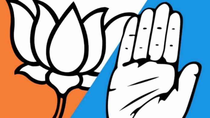 congress-and-bjp-may-face-trouble-due-to-rebel-of-party-in-madhya-pradesh