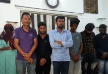 fake-crime-branch-officer-gang-arrested-in-indore-