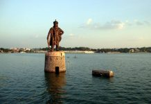 Bhopal-is-the-second-place-in-the-ranking-of-smart-city
