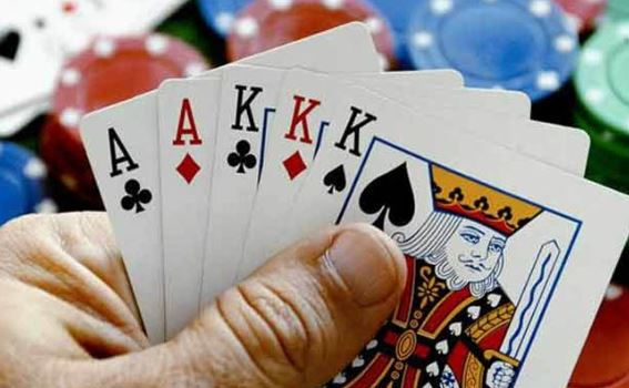 High-tech-gambling-center-run-in-the-bhopal--fraud-by-the-device-