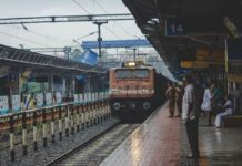 Travelers-will-have-to-reach-before-20-minutes-in-these-two-stations-of-MP-