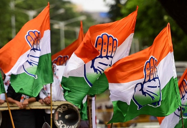 congress-important-meeting-with-officer-bearer-in-bhopal