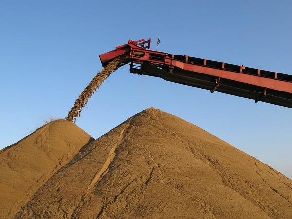 new-sand-policy-introduced-by-government