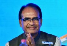 shivraj-singh-chauhan-attack-on-congress-and-rahul-gandhi-sardi-khansi-na-malaria-hua-
