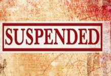 2-BI-and-one-Deputy-engineer-suspended-for-not-resolving-pending-cases