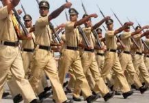 -63-police-officers-and-employees-to-be-awarded-medals-on-Independence-Day