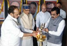bjp-made-strategy-for-surrounding-government-in-assembly-