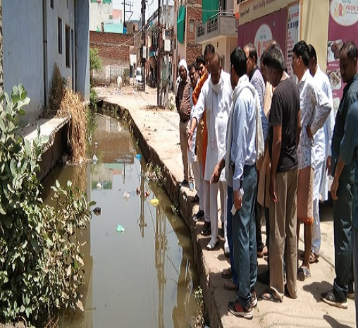 legislature-order-to-remove-encroachment-from-drainage-