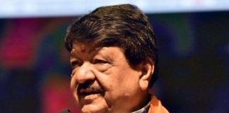 bjps-big-rally-on-june-11-for-debt-waiver-national-general-secretary-will-be-included
