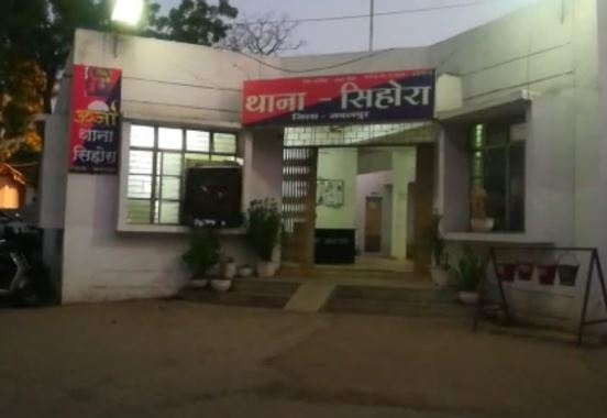 minor-raped-4-year-girl-in-jabalpur