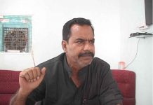 The-murderous-attack-on-the-opposition-leader-of-the-municipal-corporation-in-bhopal