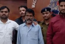 Crime-Branch-police-joint-action-caught-1-lakh-ganja-arrested-two-in-indore