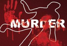 a-Brutal-murder-of-mother-in-front-of-children-in-ujjain-mp