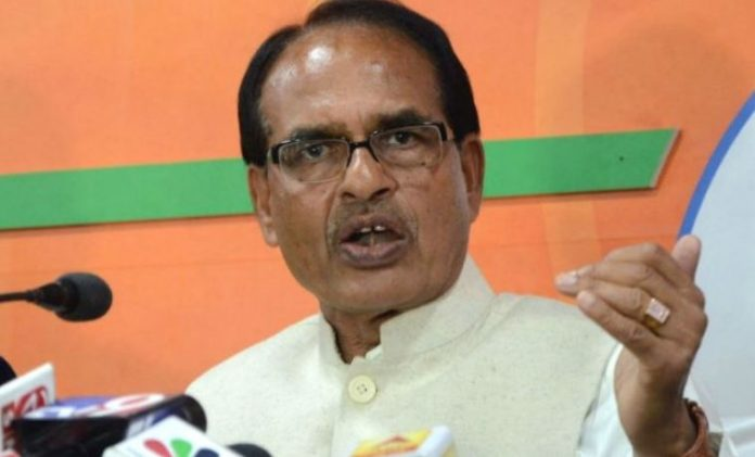 -Shivraj's-brother-rohit-singh-did-the-application-of-debt-waiver-congress-issued-form