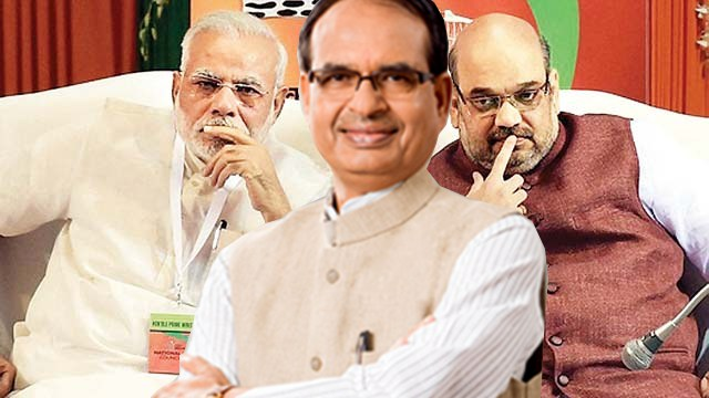 Big-question--If-the-BJP-lost-in-MP-then-who-is-responsible