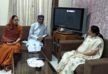governor-Anandi-ben-reached-to-shivraj-singh-home