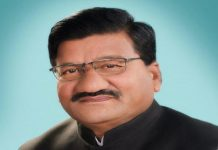 mp-bodh-singh-bhagat-today-will-fill-nomination-as-an-independent-candidate-Lok-sabha-election