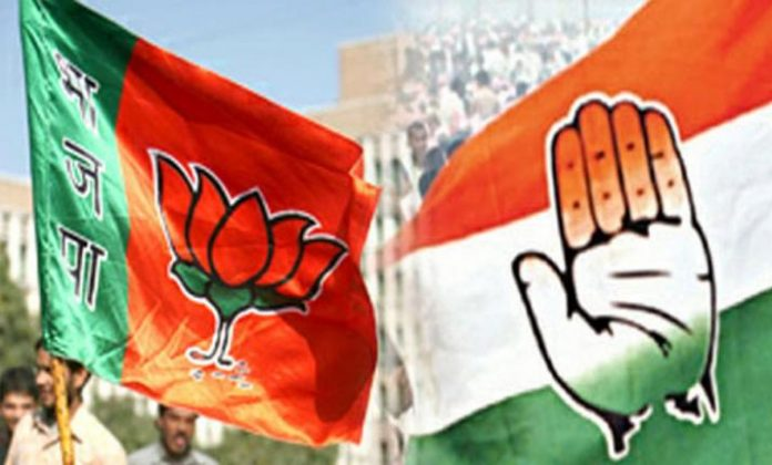 in-election-rebel-candidates-may-play-spoilsport-for-bjp-and-congress