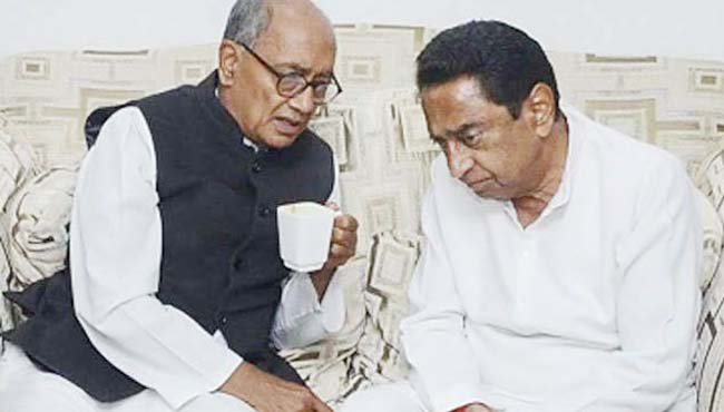 Digvijay-will-be-helpful-for-Kamal-Nath's-government-