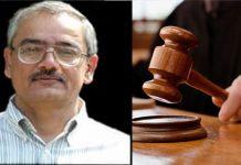 Manit-Director's-case-will-begin-investigation-