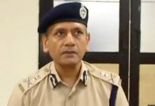 dgp-statement-on-naxal-connection-in-madhypradesh