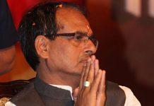 Senior-BJP-leader-Raghunandan-Sharma-targeted-Shivraj-Singh-Chauhan-before-assembly-election-result
