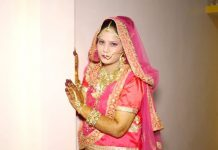 newly-married-woman-was-hanged-in-indore-madhypradesh