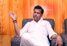 former-minister-attacked-the-kamalnath-government-