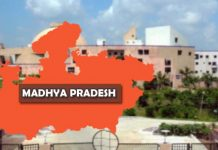 Economic-survey-presented-in-the-madhya-pradesh-Assembly-
