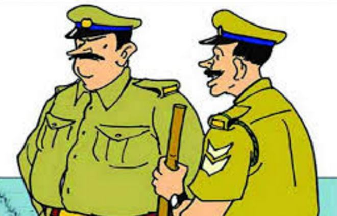 action-may-be-against-Three-ti-for-keep-children-in-police-station-CWC-issued-notice
