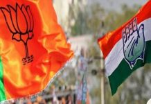 Former-PM's-son-asked-for-Congress-ticket-from-MP's-high-profile-seat