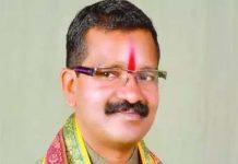 bjp-mla-bheema-mandavi-death-in-naxal-attack-in-chattisgarh