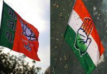 vishvas-sarang-said-he-will-left-politics-if-digvijay-prove-horse-trading
