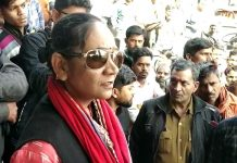 When-BSP-MLA-said-to-Speaker--i-want-Gopal-Bhargava's-bungalow-any-how-condition