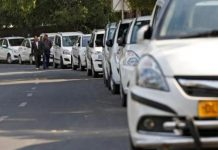 cancellation-of-cab-cost-you-thousand-rupee-penalty