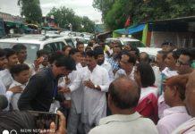 health-minister-warning-in-khandwa