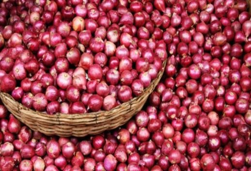 Big-relief-to-farmers-