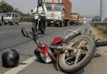 road-accindent-in-madhypradesh-