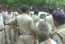 BJP-leader's-brother-shot-dead-in-gwalior-