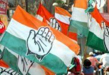 alpesh-thakore-quits-congress-ahead-of-loksabha-elections