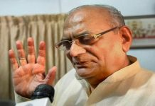 Raghav-ji-said-the-biggest-anti-incumbency-Shivraj-in-mp